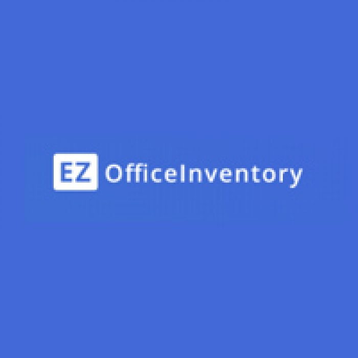 ex officeinventory