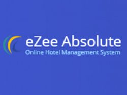 ezee Absolute
