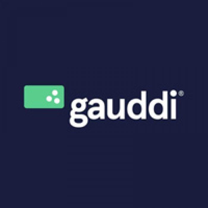 gauddi