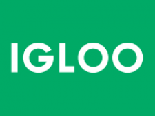 igloosoftware