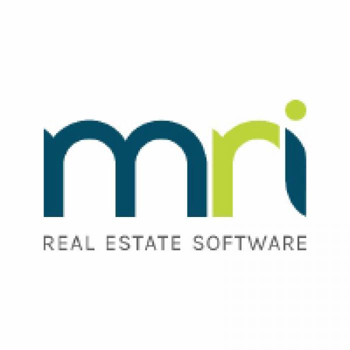 mrisoftware