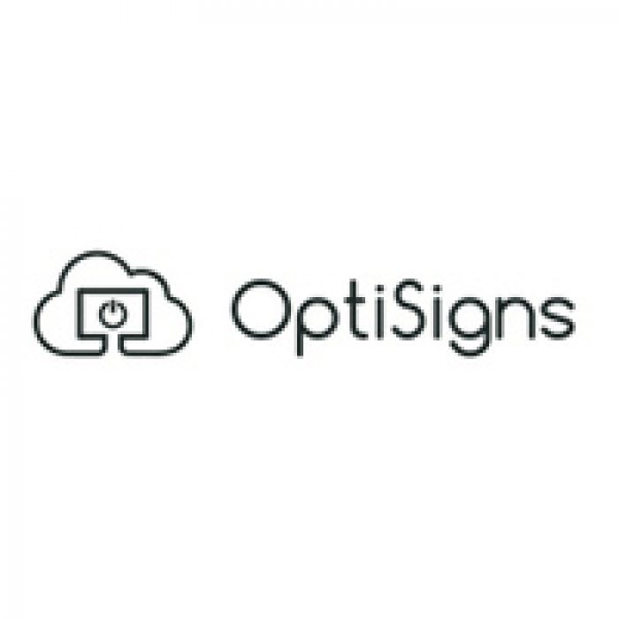 optisigns