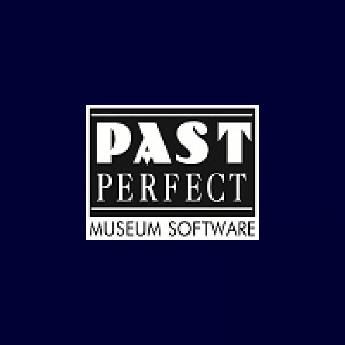 past perfect museum software