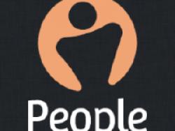 peoplehr