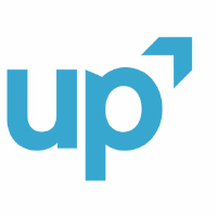 productsup software
