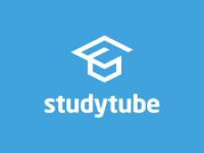 studytube