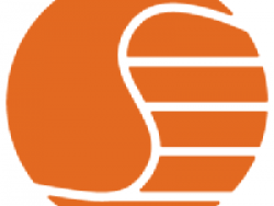 sunviewsoftware