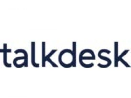 talkdesk-logo