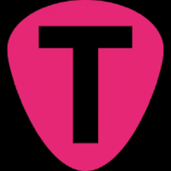 tribecrm