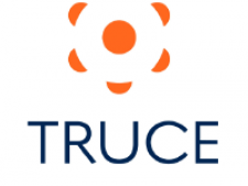trucesoftware