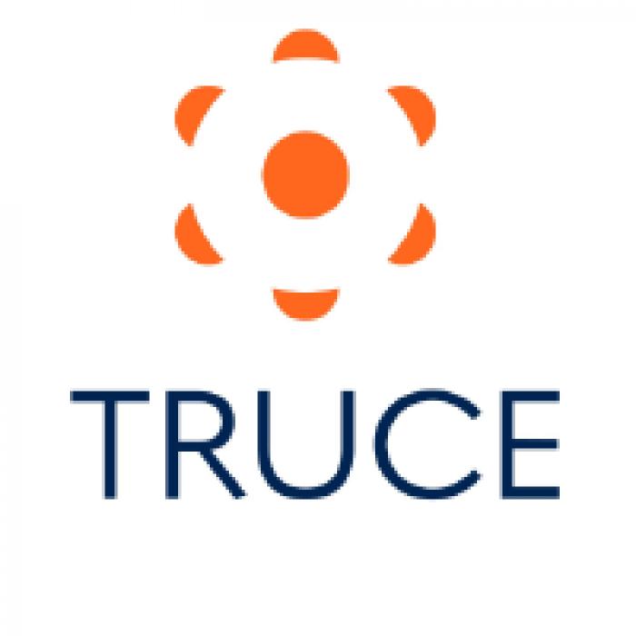trucesoftware