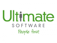 ultimatesoftware
