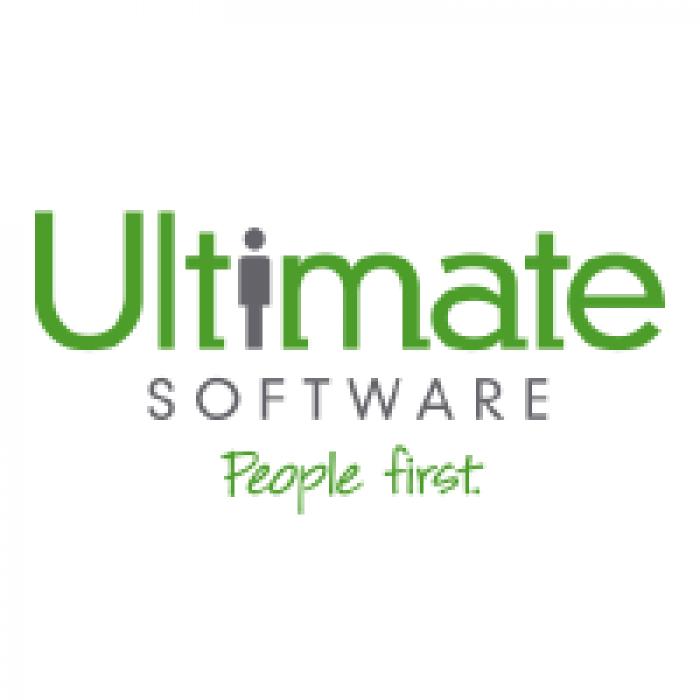 ultimatesoftware