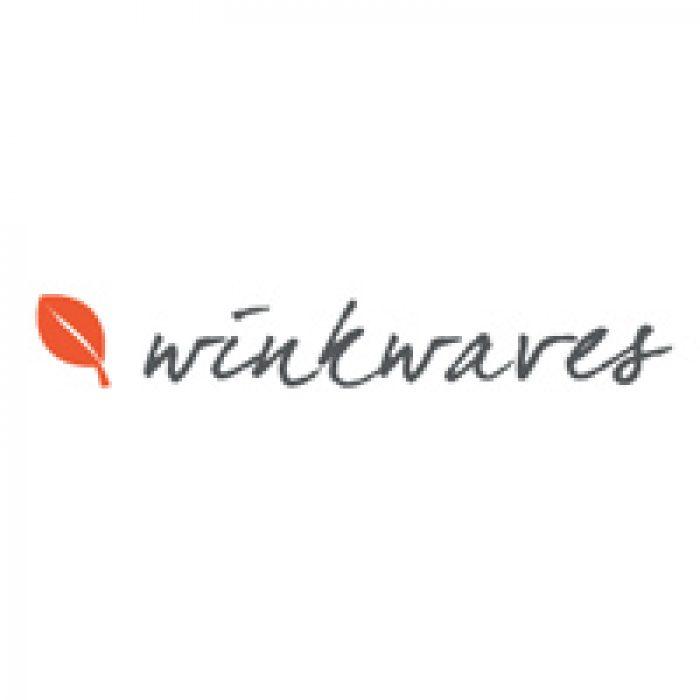 winkwaves