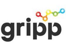 gripp logo