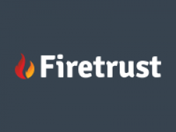 mailwasher firetrust