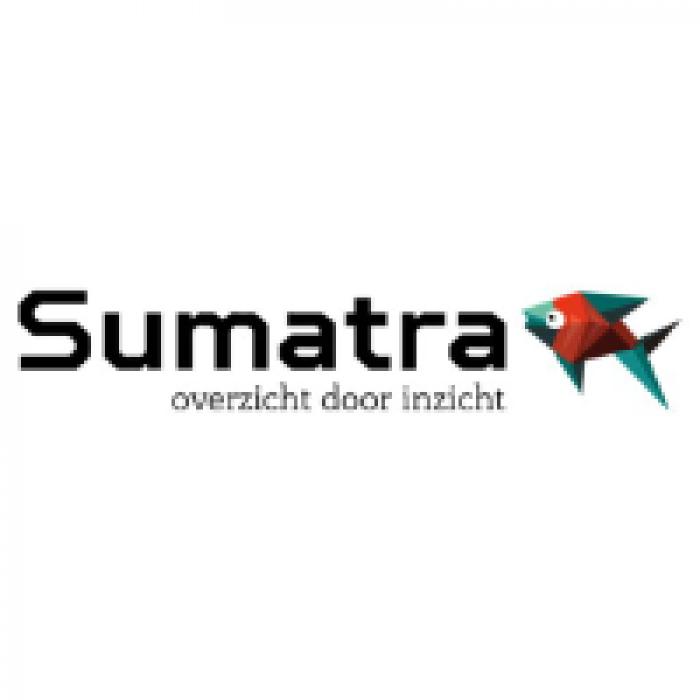 sumatrasoftware