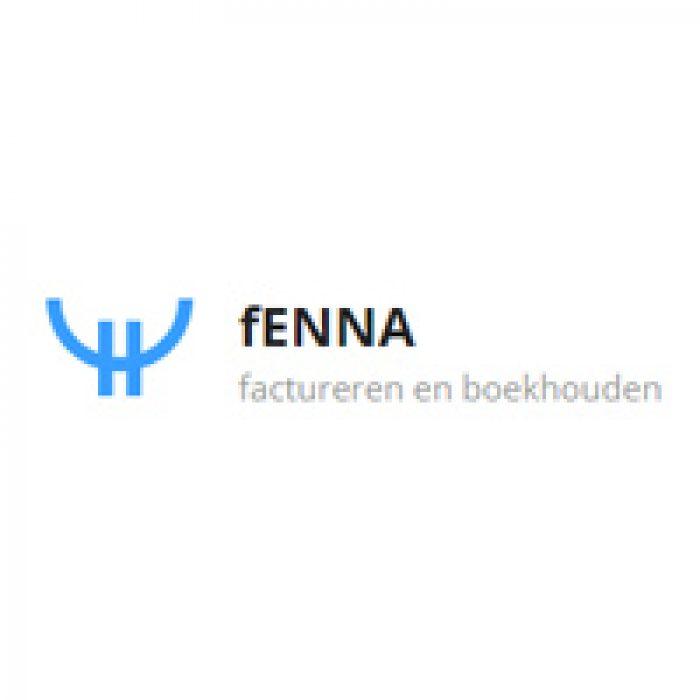 fenna