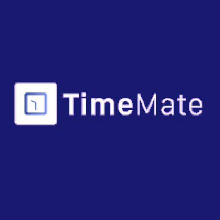 timemate