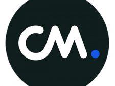 cm-com