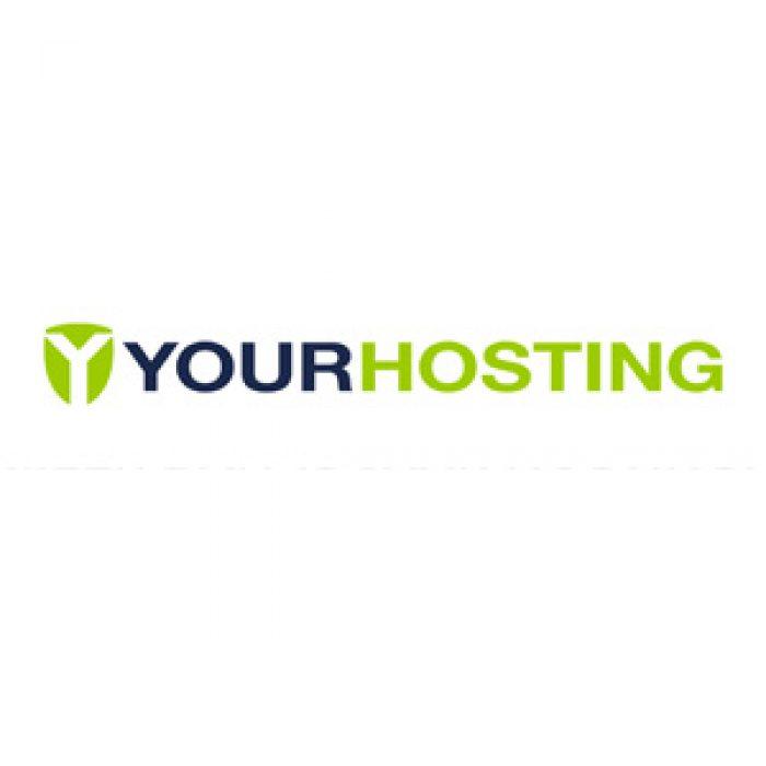 Yourhosting webhosting